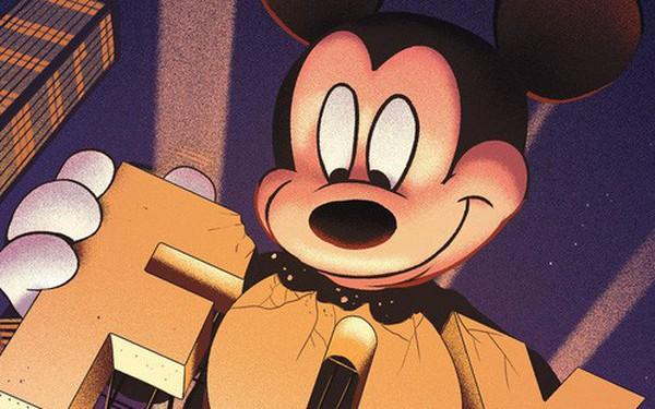 Với sự đồng ý của cổ đông, Disney đã chính thức mua lại phần lớn tài sản của Fox, X-Men quay về với Marvel
