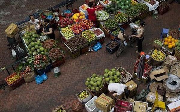Những con số đáng lÆ°u ý của nền kinh tế Việt Nam 7 tháng đầu năm