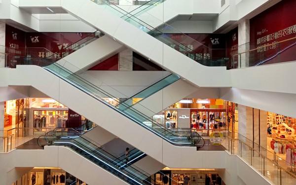 Khó khăn tới mức Lotte sắp phải bán nốt các trung tâm thương mại ở Trung Quốc