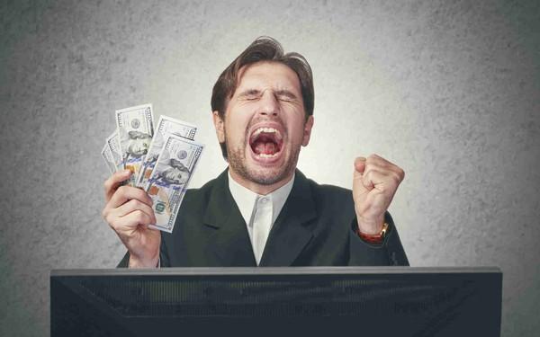 Bài học bán sách best-seller của một chủ biên tạp chí: Dám chi 70% lợi nhuận cho nhân viên thân tín