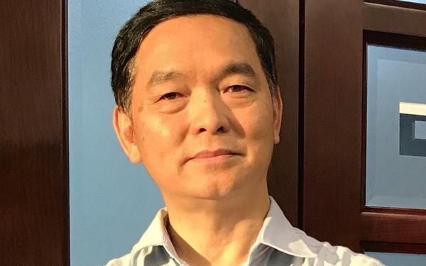 """Phong cách """"quản lý mà không phải quản lý"""" của Chủ tịch HBC Lê Viết Hải: Đừng hà khắc đặt nặng kiểm soát nhân viên, tạo văn hóa tích cực mới là cốt yếu"""