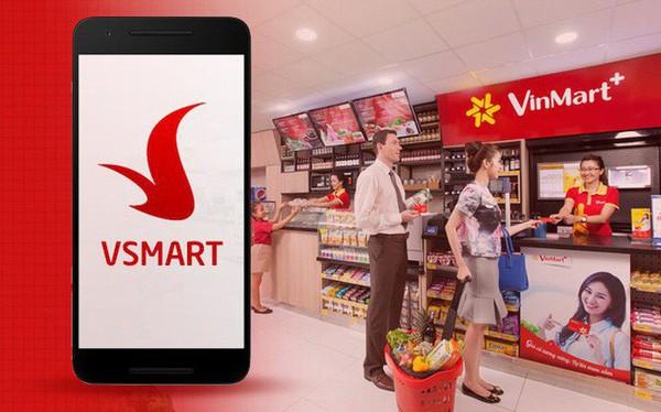 Chỉ 3 tuần sau tuyên bố làm điện thoại thương hiệu Việt, Vingroup đã mua bản quyền sở hữu trí tuệ từ hãng sản xuất smartphone hàng đầu Tây Ban Nha