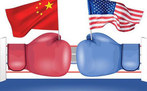 """Trung Quốc đánh thuế 34 tỷ USD hàng hóa Mỹ, buộc tội Mỹ """"tiến hành cuộc chiến tranh thương mại lớn nhất trong lịch sử"""""""