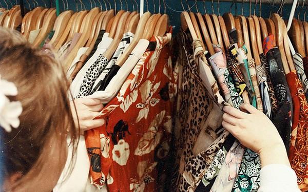5 sự thật về trải nghiệm mua sắm trong lĩnh vực bán lẻ
