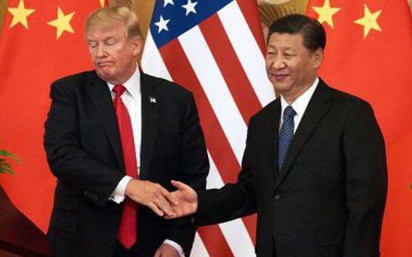 Không phải thâm hụt thương mại, thứ công nghệ trị giá 12.000 tỷ USD mới là thứ châm ngòi chiến tranh thương mại Mỹ - Trung