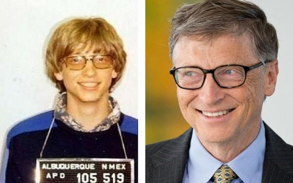 """Bill Gates từng phải lục thùng rác các công ty máy tính để học lập trình - Những giai thoại cho thấy một thời niên thiếu """"điên rồ"""" của vị tỷ phú công nghệ huyền thoại"""