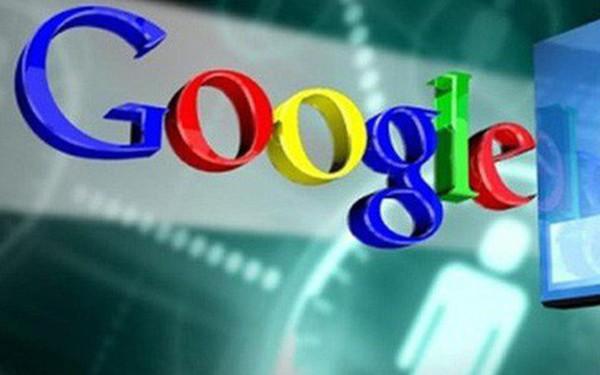 Một cá nhân nhận hơn 41 tỉ đồng từ Facebook, Google bị truy thu thuế