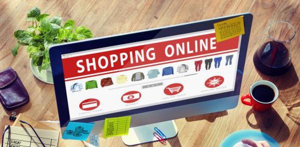 Gợi ý những website mua sắm online an toàn và uy tín tại Việt Nam năm 2018