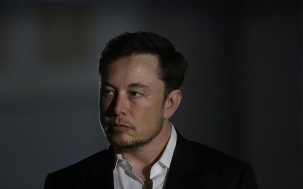 Tài năng của Elon Musk được cả thế giới ngưỡng mộ nhưng phong cách lãnh đạo của ông bị giới chuyên gia đánh giá là 'thảm họa'