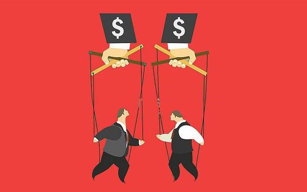 Tiền đồ khác biệt của người tiết kiệm tiền và người biết tiêu tiền: Con đường ngắn nhất đi tới thành công!