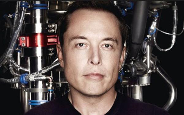 """Elon Musk lại đăng tweet """"bốc đồng"""" nhưng lần này ông có nguy cơ bị truy cứu trách nhiệm dân sự và hình sự"""