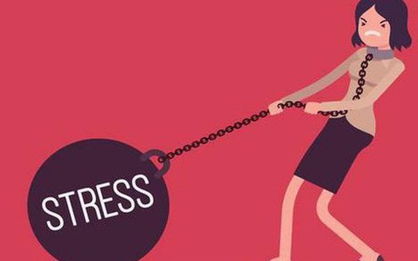 """Cách giúp bạn """"quản trị"""" bản thân để giải tỏa mọi lo lắng, hoàn thành công việc với hiệu suất đáng ngạc nhiên"""