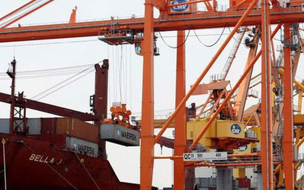"""Báo kinh tế lớn của Nhật Bản: Việt Nam """"thiệt đơn thiệt kép"""" trong chiến tranh thương mại Mỹ – Trung"""