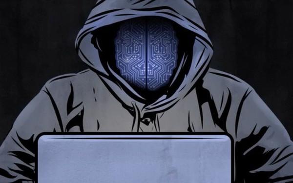 Ác mộng trong ngành bảo mật máy tính: Hack bằng các phần mềm trí tuệ nhân tạo