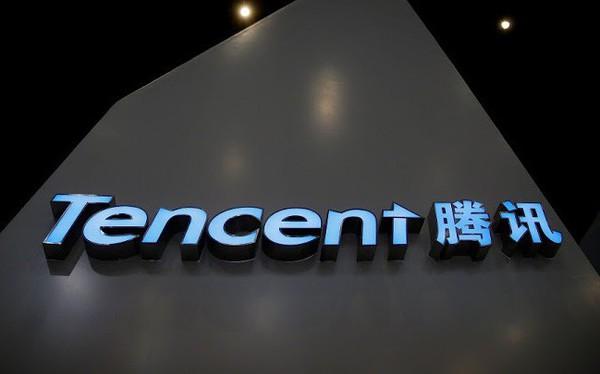 Lợi nhuận sụt giảm lần đầu tiên sau 13 năm, cổ phiếu Tencent lao đao tìm đáy