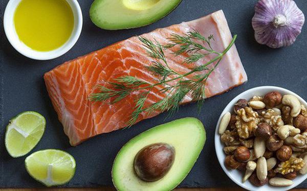 Loại bỏ carbohydrate ra khỏi chế độ ăn sẽ là sai lầm lớn nhất cuộc đời bạn - theo nghiên cứu trên gần 500.000 người