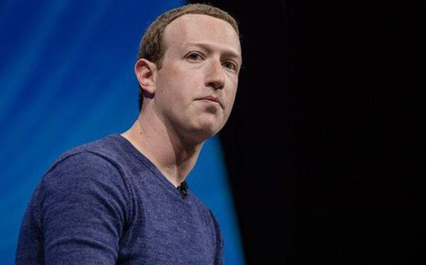 """Cú ngã ngựa của Facebook là """"cánh chim báo bão"""" báo hiệu rắc rối sắp ập đến với thị trường?"""