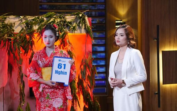 """Startup muốn tận dụng 8 triệu """"nhà ma"""" ở Nhật để cho khách Việt thuê, lợi tức cao tới mức Shark Hưng 20 năm kinh doanh BĐS cũng chưa dám mơ"""