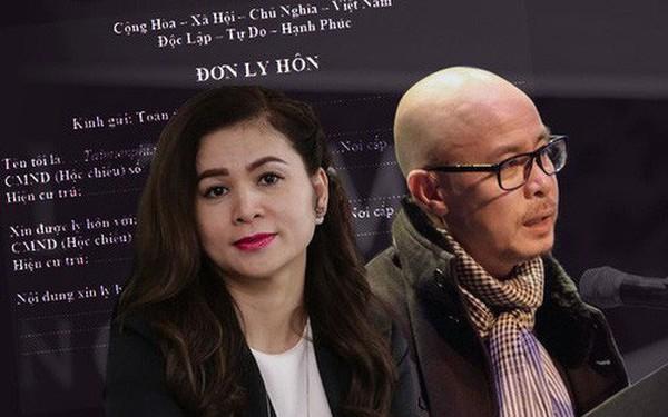 Từ mâu thuẫn trong công việc giữa Đặng Lê Nguyên Vũ và Lê Hoàng Diệp Thảo để thấy nhận xét của CEO Vietravel đúng ra sao