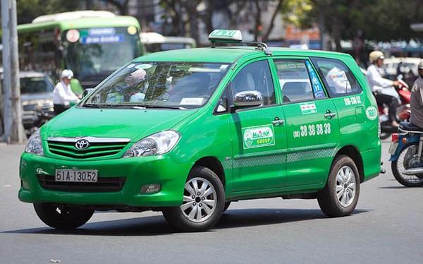 Đường bộ gặp khó, Mai Linh lấn sân sang vận tải du lịch miền Tây
