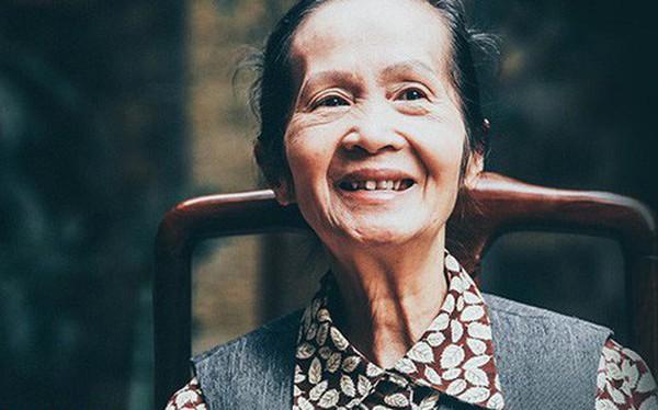 Những câu chuyện thú vị về một think tank đặc biệt ở Việt Nam