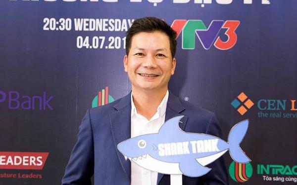 Shark Phạm Thanh Hưng: Nhiều người nói về lòng trung thành trong công việc nhưng tôi nhảy việc rất kinh khủng, tôi khuyên các bạn trẻ không hợp là rút lui ngay!