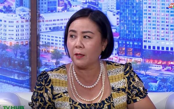16 tuổi mang 50.000 đồng vào Sài Gòn lập nghiệp, 2 lần phá sản, nữ doanh nhân này đã gây dựng được DN bún số 1 Việt Nam, nhắm sản xuất theo chuẩn Châu Âu để xuất khẩu ra thế giới