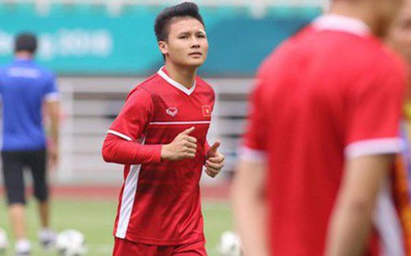 Thua Hàn Quốc ở bán kết, đội tuyển Olympic vẫn ghi dấu ấn mạnh mẽ, tự hào cho bóng đá Việt Nam