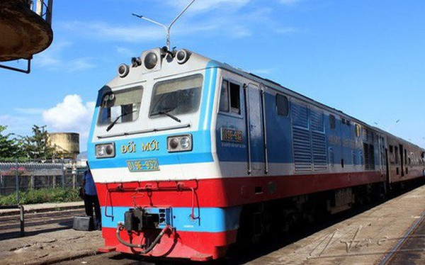 UBTV Quốc hội đồng ý bố trí 7.000 tỷ đồng cho 4 dự án đường sắt