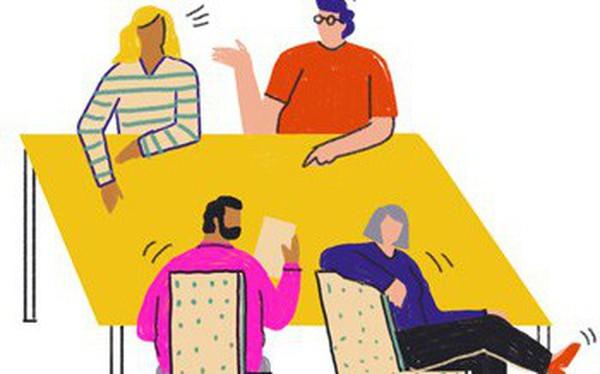 """Không sinh ra trong gia đình khá giả thì phải biết cách """"lợi dụng"""" đồng tiền - Lời khuyên đắt giá dành cho những ai đang trên đà lập nghiệp"""