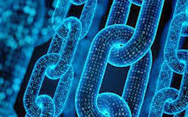 PwC: Blockchain có tiềm năng rất lớn ở Việt Nam, nhưng doanh nghiệp hãy chú ý vấn đề bảo mật