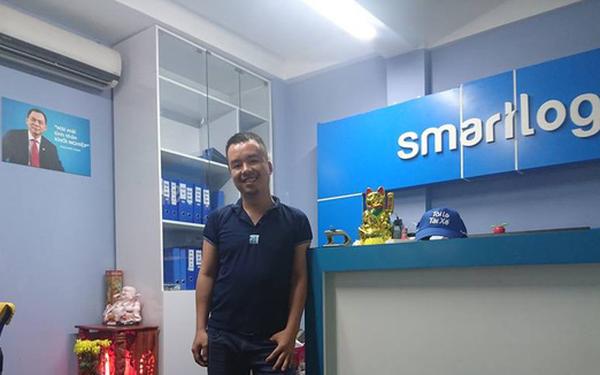 """Gặp gỡ Startup thách thức Oracle mang 1 tỷ USD sang Việt Nam trên Shark Tank: """"Thông điệp của tôi rất rõ, tôi muốn PR"""""""