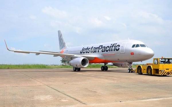 Jetstar Pacific đang 'bay trong cơn bão': Năm 2016 báo lỗ tới hơn 900 tỷ đồng, lỗ lũy kế đã lên tới gần 4.000 tỷ đồng, vượt quá vốn điều lệ