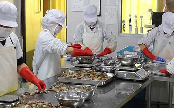 Công ty Nhật Bản cho nhân viên làm việc tự do, đến hay về tùy ý