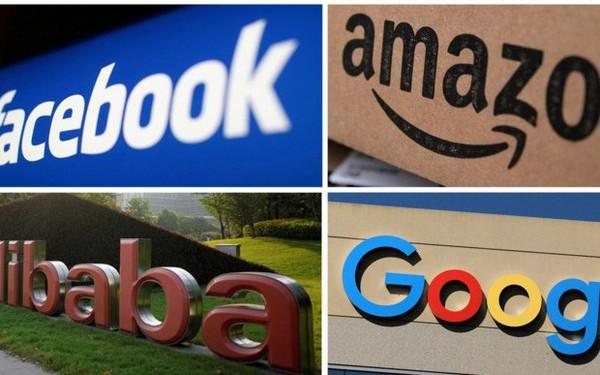 Mời 14.000 chủ tài khoản mạng xã hội lên làm việc để rà soát truy thu thuế