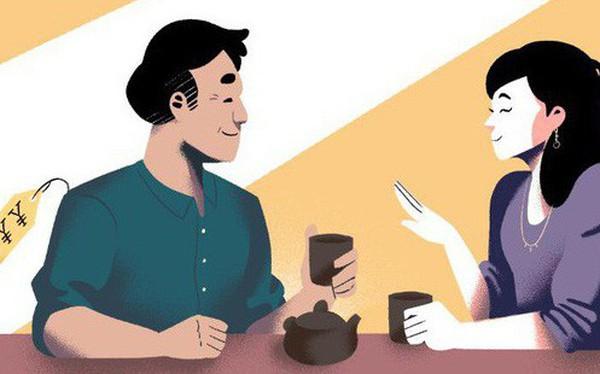Nở rộ dịch vụ cho thuê 'các ông chú trung niên' tại Nhật Bản