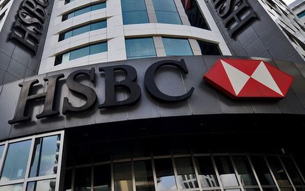 Tổ chức tài chính lớn nhất nhì thế giới HSBC cảnh báo Trái Đất sắp cạn kiệt tài nguyên