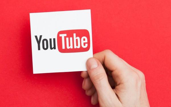 YouTube sắp vượt mặt Facebook để trở thành website nhiều người truy cập thứ 2 tại Mỹ