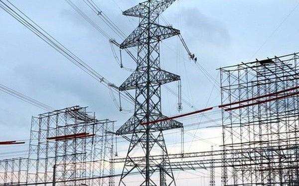 EVN: Lo ngại tình trạng thiếu điện khu vực miền Nam sau năm 2020