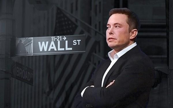 """Chuyên gia về lãnh đạo nhận định: Với tư cách CEO của một công ty đại chúng, Elon Musk """"là một thảm hoạ"""""""