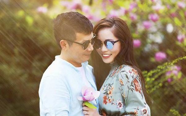 Cuộc sống hạnh phúc, nhiều màu sắc của cô vợ trẻ xinh đẹp chiếm giữ trái tim Shark Hưng sau gần nửa năm về chung nhà