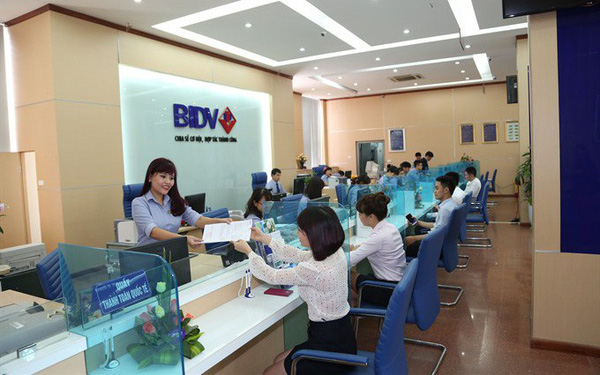 BIDV cùng 5 ngân hàng cam kết tài trợ 34.000 tỷ đồng cho 10 doanh nghiệp Quảng Bình