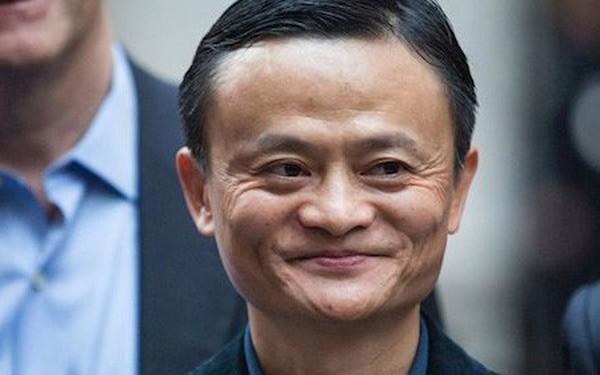 Cuộc đời đầy Cảm Hứng Của Tỷ Phu Tự Than Jack Ma Từ Con Nha Ngheo