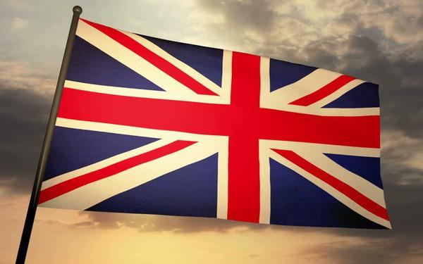 Nước Anh đang cố gắng bảo vệ thuộc địa cuối cùng ở châu Phi
