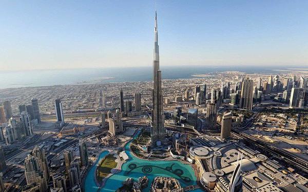 Nhà vua đích thân vi hành, sa thải ngay lập tức quan chức đi làm muộn: Bí mật nhỏ bé biến Dubai từ sa mạc hoang vu thành cường quốc giàu có đáng kinh ngạc