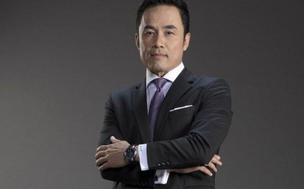 """Đầu tư mạnh cho các startup dù chưa biết đi về đâu, nhưng """"Shark"""" Louis Nguyễn đã bán ra hàng trăm tỷ đồng cổ phiếu trên TTCK Việt Nam"""