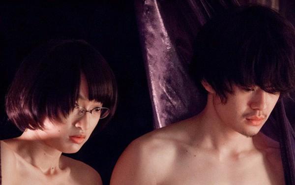 Câu chuyện cuộc đời cay đắng của một nữ diễn viên phim khiêu dâm Nhật có thu nhập tới 100.000 USD/tập
