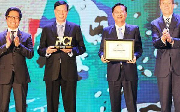 """Quảng Ninh: Nhiều giải pháp giữ vững ngôi vị """"quán quân"""" PCI"""