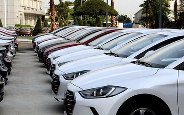 """Ô tô nhập khẩu từ Indonesia chỉ 347 triệu đồng, """"vô địch"""" giá rẻ"""