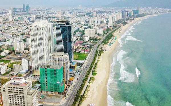 Hàng loạt thủ tục về đất đai tại Đà Nẵng giảm thời gian giải quyết xuống không quá 10 ngày làm việc